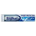 Signal Expert Protection Complete White Fogkrém