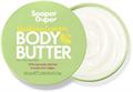 Soaper Duper Extra-Smoothing Sicilian Lemon Body Butter