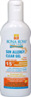 Rona Ross Sun Allergy Clear Gel SPF 15