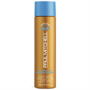 sun-recovery-hydrating-shampoos-jpg