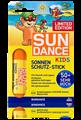 Sundance Napvédő Stift Gyermekeknek F50+