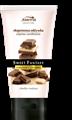 Joanna Sweet Fantasy Expressz Hajkondicionáló - Csokoládé