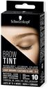 syoss-brow-tint---tartos-szemoldokfesteks9-png