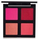 the-body-shop-lip-palette-downtoearth-ajakpalettas9-png