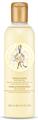 The Body Shop Vanilla Bliss Vaníliás Tusfürdő Gél