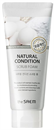 the-saem-natural-condition-scrub-foam1s9-png