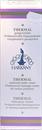 thermal-gyogyvizkrem-professzionalis-masszazskrem-mozgasszervi-panaszokra-png