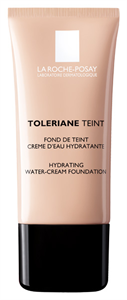 La Roche-Posay Toleriane Teint Hydrating Water-Cream Foundation SPF20