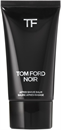 tom-ford-men-noir-after-shave-balms9-png