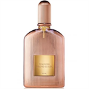 tom-ford-orchid-soleil2s9-png