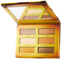 Urban Decay Honey Pot Eyeshadow Palette