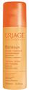 uriage-bariesun-onbarnito-termal-sprays9-png