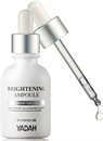 yadah-brightening-ampoules9-png