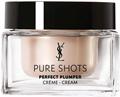 Yves Saint Laurent Pure Shots Perfect Plumper Face Cream
