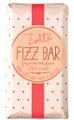 Zoella Beauty Fizz Bar Fragranced Bath Fizzer