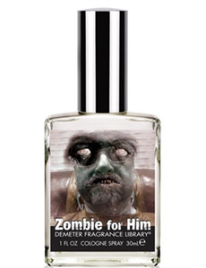 Demeter Zombie For Him