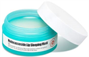 a-pieu-madecassoside-lip-sleeping-masks9-png