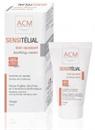 acm-sensitelial-nyugtato-es-hidratalo-arckrem-erzekeny-borres-png