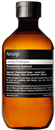 aesop-calming-shampoos9-png