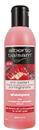 alberto-balsam-pomegranate-granatalmas-sampon-png