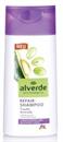 alverde-szolo-avokado-sampon-jpeg