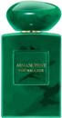 armani-prive-vert-malachite-edps9-png