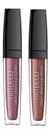 artdeco-glam-stars-lip-gloss-szajfeny-jpg