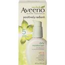 aveeno-positively-radiant-daily-moisturizer-spf15s-jpg