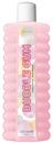 Avon Bubble Gum Habfürdő