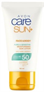 avon-care-sun-pure-sensitive-multi-protection-moisturising-sun-lotion-spf-50-pas9-png