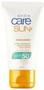 Avon Care Sun+ Pure & Sensitive Multi Protection Moisturising Sun Lotion SPF50/PA+++