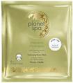 Avon Planet Spa Heavenly Hydration Hidratáló Fátyolmaszk
