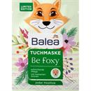 balea-be-foxy-fatyolmaszk1s-jpg