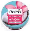 balea-pflegecreme-mit-liebe-frangipani-kokoss9-png