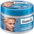 Balea Power Flex Forming Cream