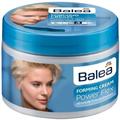Balea Power Flex Forming Cream
