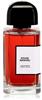 BDK Parfums Rouge Smoking EDP