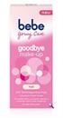 bebe-goodbye-make-up-szinezett-hidratalo-krem-jpg