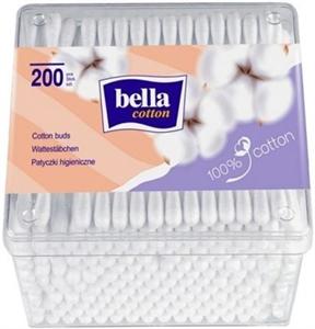 Bella Fültisztító Pálcika