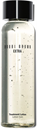 bobbi-brown-extra-treatment-lotions9-png