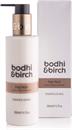 bodhi-birch-pep-noir-testapolo-balzsams9-png