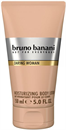 bruno-banani-daring-woman-testapolos9-png