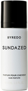 Byredo Sundazed Hair Perfume