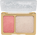catrie-kaviar-gauche-blush-go-pirosito-es-highlighter-duo1s9-png