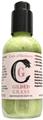Code of Harmony Gilded Grass CBD Testápoló Olaj