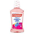 Colgate Plax Complete Care Sensitive Alkoholmentes Szájvíz