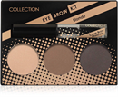 collection-eyebrow-kits9-png
