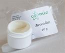 cosmio-avocadins9-png