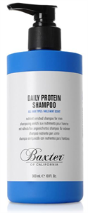 Baxter of California Daily Protein Shampoo