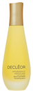 decleor-aromessence-marjolaines-png